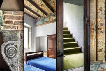 A Bergamo un city resort del benessere a Villa dei Conti Astori