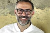 Emilia Romagna porta la sua gastronomia a New York
