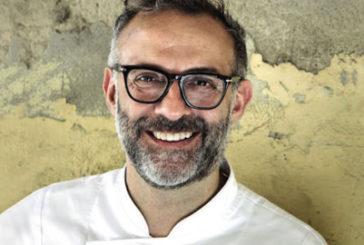I migliori chef del mondo si danno appuntamento a Modena per il Basque Culinary 2018