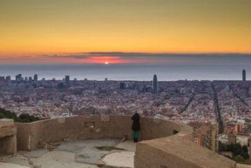 Spagna batte Usa: 82 milioni di turisti stranieri nel 2017