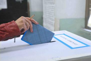 Trenitalia: tariffe agevolate per le elezioni del 26 maggio