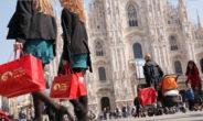 Turismo congressuale e shopping turistico, Milano meta preferita
