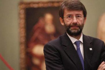 Torino, Franceschini: porre fine a degrado della Cavallerizza Reale