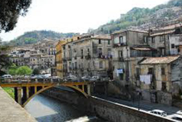 Bonisoli: in arrivo 90 mln per centro storico di Cosenza