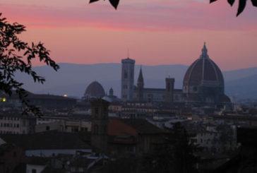 All'Hotel Home Florence per assaporare Firenze adornata a festa