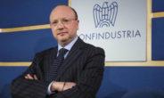 Boccia: bene integrazione aerei e trenicon la nuova Alitalia