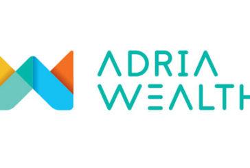 Adriawealth: 5 progetti presentati all'Aquila