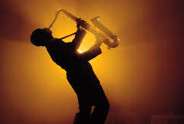 In Molise 6 appuntamenti all'insegna del Jazz
