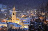 A Cortina torna 'Una montagna di libri', eventi dal 5 dicembre a Pasqua