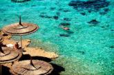 Veratour: Egitto meta al top per le vacanze invernali