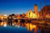 Per la crescita del territorio savonese fondamentali turismo e logistica