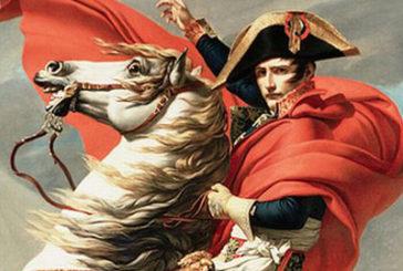 Cimeli napoleonici in mostra a Udine per raccontare un'epopea