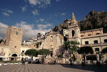 Destagionalizzare il turismo, sulla scia del G7 Fisascat Cisl scrive a Gentiloni