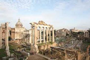 Al via ticket Fori uniti, ingresso free per festa SS. Pietro e Paolo. Apertura serale Museo di Roma