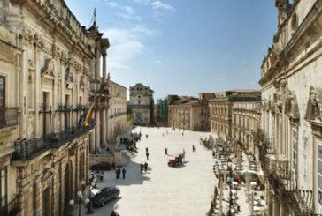 Siracusa, firmato il protocollo sul turismo: subito una cabina di regia