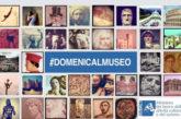 Franceschini: domeniche gratuite grande traino per i musei
