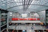Germania: investimento da 86 miliardi in 10 anni su ferrovie