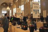 Enologica quest'anno associa vino, cibo e… burattini