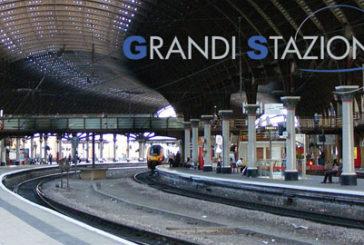 Da Manovra 40mln per riqualificazione stazioni ferroviarie