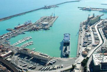 Al via la stagione crocieristica a Catania: attesi 205mila passeggeri