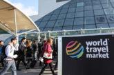 La Sicilia conclude la stagione borsistica partecipando al Wtm di Londra e a Paestum