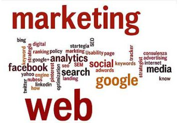 A Reggio un corso di web marketing per guide turistiche