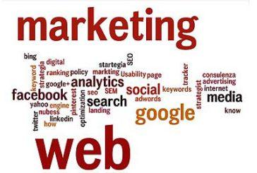Fiavet Toscana e Ebtt organizzano corso di Web Marketing per il Turismo