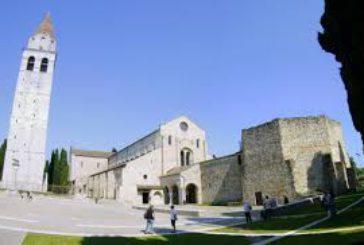 In arrivo fondi Mibact per innovazioni al Museo Archeologico di Aquileia