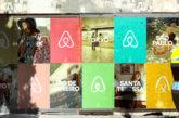 Oltre 60 esperienze Airbnb per promuovere Napoli e la Costiera Amalfitana