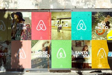 Non solo case in Airbnb, adesso arrivano anche le esperienze di Trips