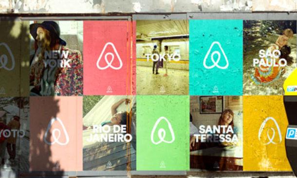 Airbnb fa emergere il sommerso e versa la tassa di soggiorno al ...