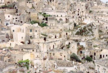 Hotel dei Sassi di Matera accoglieranno 6 opere d'arte contemporanea
