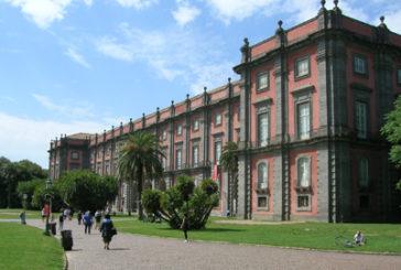 Museo Capodimonte, Bellenger: qui gratuità è misura necessaria