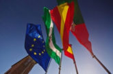 Alitalia, ok dell'Ue a compagnia pubblica, ma senza aiuti di Stato