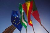 Ue apre indagine su accordi Amadeus-Sabre e compagnie-adv
