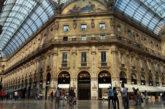 Milano scelta come sede della convention di Federcongressi&eventi