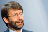 Grandi navi, Franceschini: mai più a Venezia entro fine legislatura