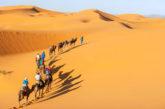 Marocco prima tappa del nuovo format per adv Boscolo Party