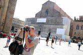 Crescono le presenze in Emilia Romagna, +4,4% nei primi 10 mesi