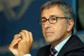 Cade veto M5S: Atlantia in campo per Alitalia, Castellucci approfondirà piano