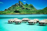 Mauritius più vicina all'Italia con il nuovo volo diretto da Roma targato Alitalia