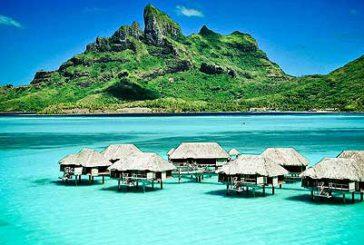Tre tappe in Italia per il roadshow di Mauritius con i professionisti del turismo