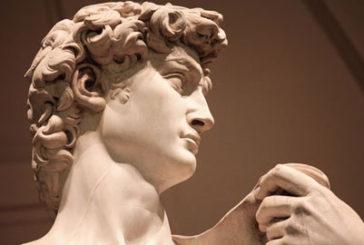 Firenze, ordinanza vieta uso commerciale del David. Serve permesso Galleria Accademia