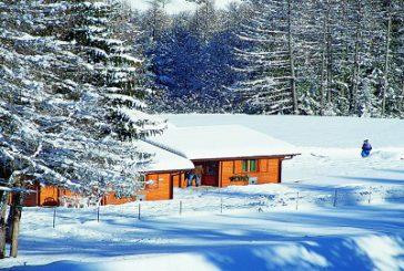 I consigli per chi preferisce campeggi e villaggi anche in inverno