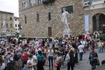CISET: futuro roseo per il turismo mondiale, crescita anche nel 2018
