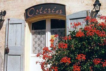 Il mondo delle Osterie si racconta a 'Milano Golosa' tra show cooking e assaggi