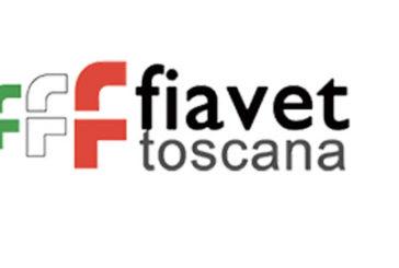 Fiavet Toscana, approvato bilancio e rinnovate cariche sociali