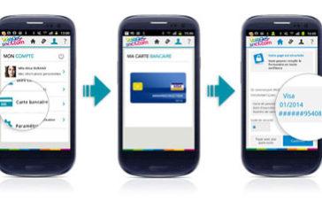 Voyages-sncf.com arricchisce l'offerta e migliora l'app