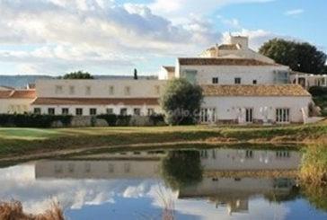 Prenotazioni in crescita in estate per Jsh Hotels: Sicilia meta più gettonata