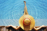 Destinazioni estive low budget? Al Centro e Sud Italia le mete più economiche in agosto